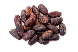 Caco Bean