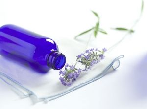fragrant-essential-oil