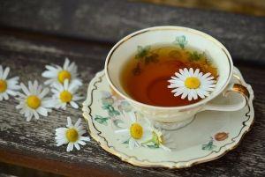 pixabay cup-829527_640