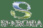 Sensoria logo